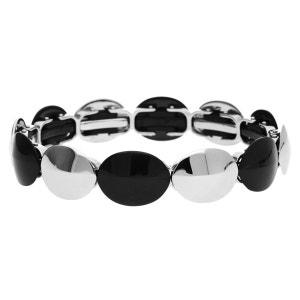 Bracelet EXPRESSION PJ20719BSB-04-21 POLICE