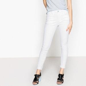 Jean  skinny haute PEPE JEANS