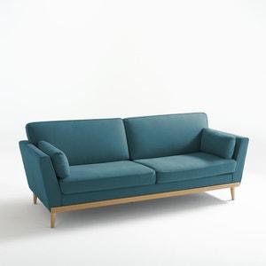 Vintage canapé, 3- en 4-zit, Tasie La Redoute Interieurs