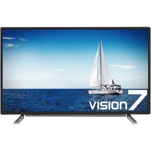 TV GRUNDIG 55VLX7730BP GRUNDIG