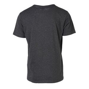 Short-Sleeved Crew Neck T-Shirt RIP CURL