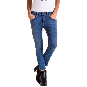Jeans LEIA D0140-UK460 MELTIN POT