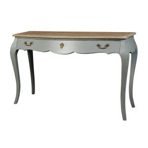 Table console gu ridon la redoute - Bureau console la redoute ...