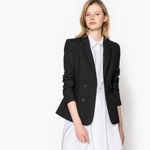 Chaqueta estilo couture La Redoute Collections