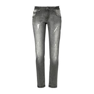 Jeans ELLOS