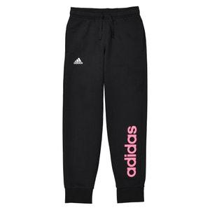 Joggers Adidas originals