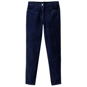 Pantalon loose, large R édition