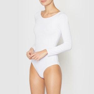 Long-Sleeved Bodysuit R édition