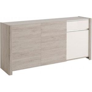 enfilade la redoute. Black Bedroom Furniture Sets. Home Design Ideas