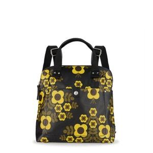 Buddy Small Backpack, Jasmine