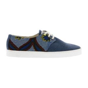 save off ad171 448bb Chaussures Chaussures Chaussures de ville homme Panafrica La Rougeoute  609249