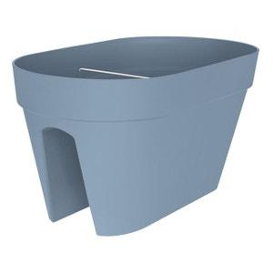 loft et associes la redoute. Black Bedroom Furniture Sets. Home Design Ideas