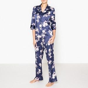 Pyjama, vintage spirit LOUISE MARNAY