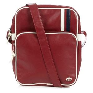 TODARO Flight Bag MERC LONDON