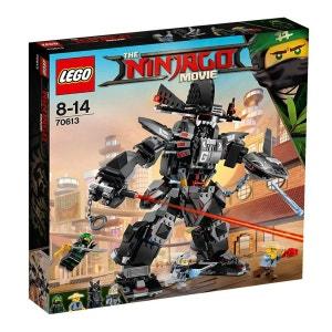 Lego 70613 NINJAGO MOVIE - Le Robot de Garmadon LEGO