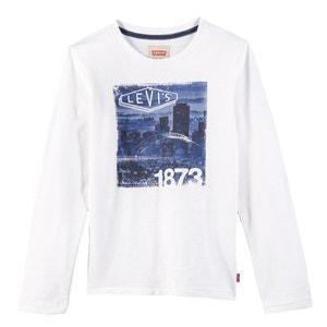 T-shirt bambino, standard LEVI'S