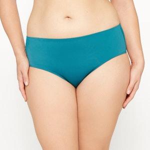 Bikini-Slip mit Formeffekt CASTALUNA