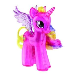 My Little Pony - Licorne Lumineuse - HASB5362EU40 HASBRO