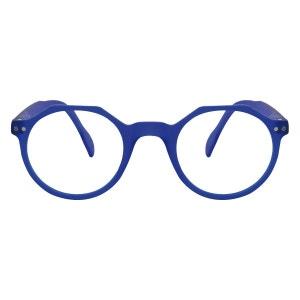 Lunette READLOOP HURRICANE plan M10 bleu GEAR4