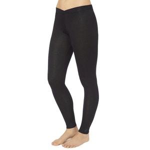 Softwear Legging CUDDL DUDS