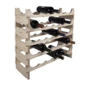 Etagère à vin 30 bouteilles RTA Modular RTA
