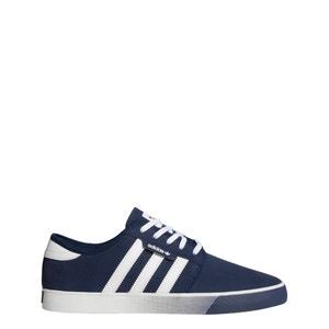Buty sportowe Seeley Adidas originals