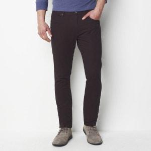 Slim pantalon (aansluitend) R édition