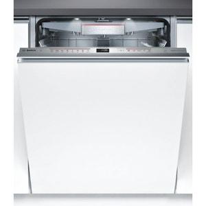 Porte habillage lave vaisselle bosch la redoute - La redoute lave vaisselle ...