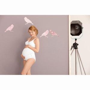 Soutien para grávida, sem armação, Basic ANITA