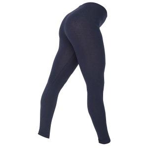 Leggings - Femme AMERICAN APPAREL