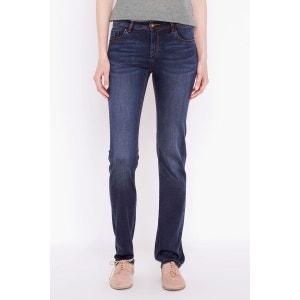 Jeans femme regular BONOBO