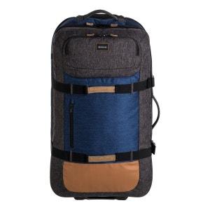 Grande valise à roulettes Reach 100L QUIKSILVER