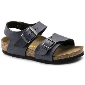 Synthetische sandalen BIRKENSTOCK