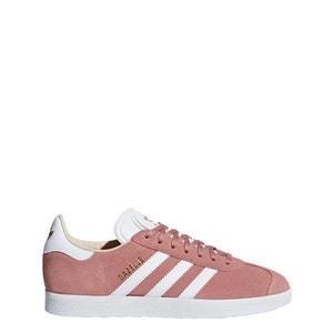 Sneakers Gazelle W Adidas originals