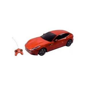 Voiture Radiocommandée Ferrari FF 1/24 MONDO