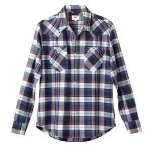Koszula BARSTOW w kratę LEVI'S