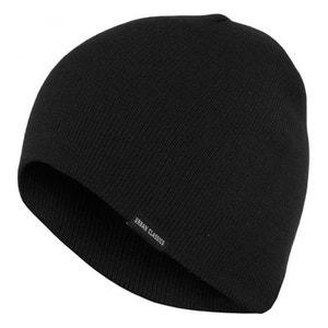 Bonnet URBAN CLASSICS Noir