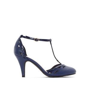 Sapatos CASTALUNA