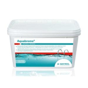 Brome Aquabrome 5 kg Bayrol BAYROL