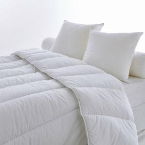 Conjunto de microfibra de nórdico 2 personas + almohada