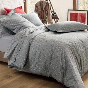 linge de lit liberty la redoute. Black Bedroom Furniture Sets. Home Design Ideas