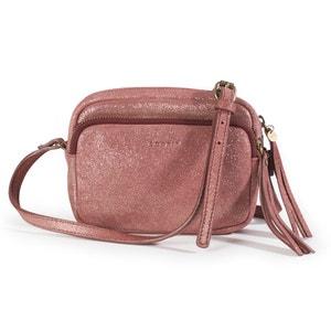 Kleine Handtasche ESPRIT