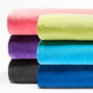 Ręcznik plażowy ESTORIL SCENARIO