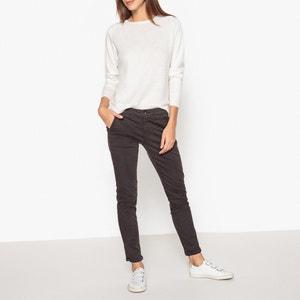 Pullover für Damen HARRIS WILSON