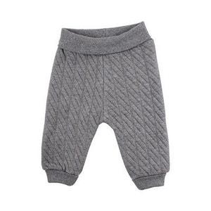 FIXONI Le pantalon surpiqué pantalon bébé FIXONI