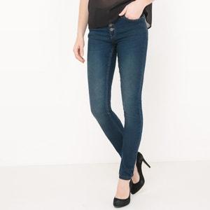 Jeans LAILA LIZ JEANS B.YOUNG