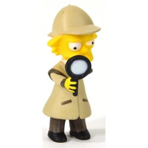 SIMPSONS 20th Anniversary Figurine Eliza Simpsons SIMPSONS
