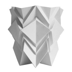Cache Pot Origami Design en Papier TEDZUKURI ATELIER
