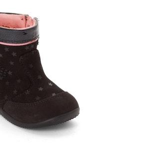 Boots met sterren detail Bigaro KICKERS