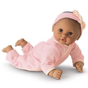 Poupée Mon Premier Bébé Calin Maria COROLLE